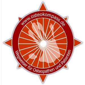Osteokompass